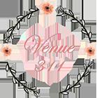 Venue 311