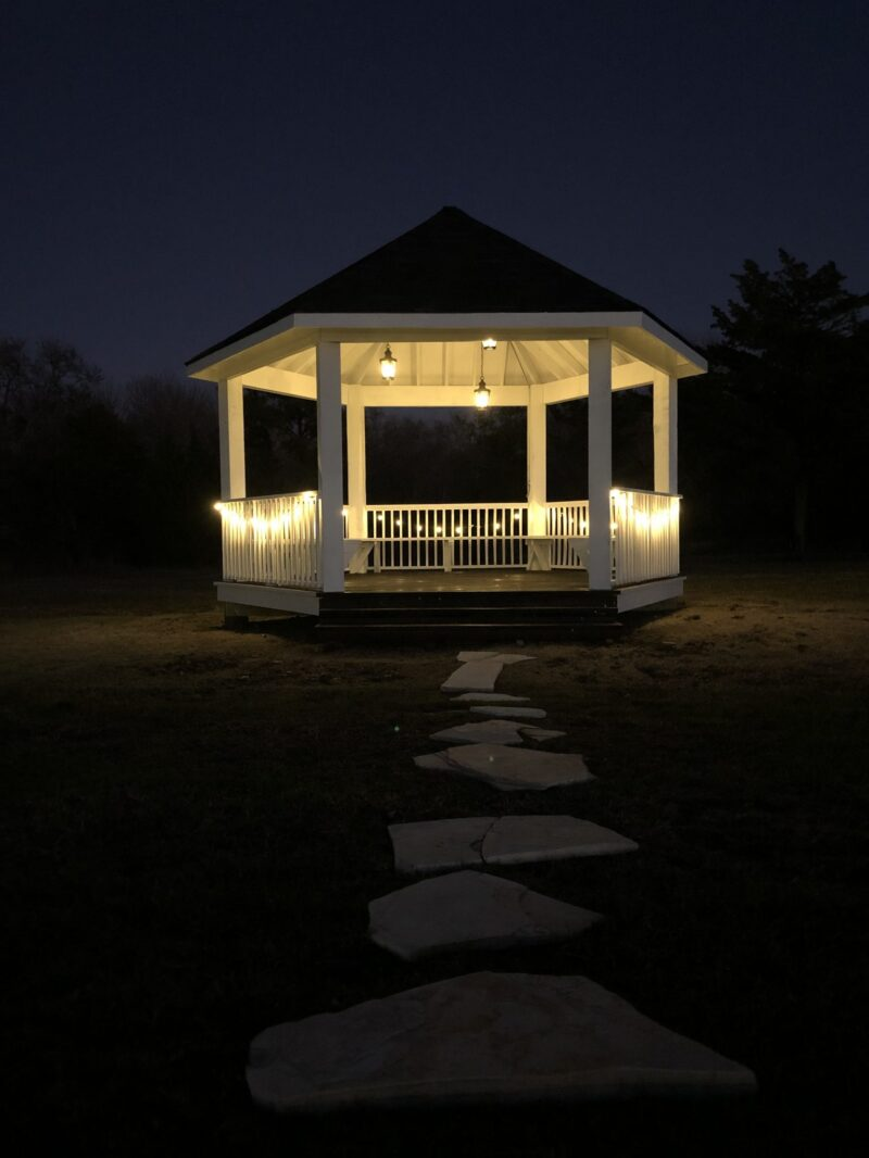 Gazebo-scaled-1