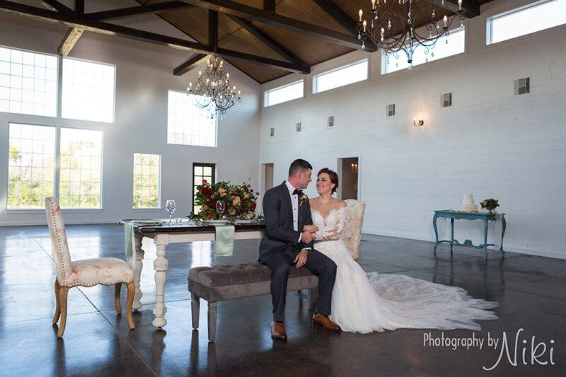 Houston-Area-Wedding-Venue-311-Banquet-Room3