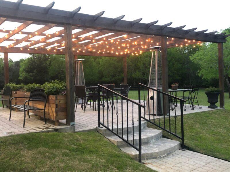 Houston-Area-Wedding-Venue-311-Evening-Photo-4