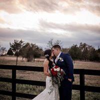 Houston-Area-Wedding-Venue-311-Evening-Romance
