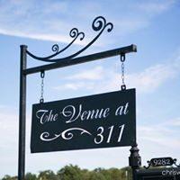 Houston-Area-Wedding-Venue-311-Front-Signage