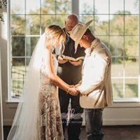 Houston-Area-Wedding-Venue-311-Inside-Ceremony