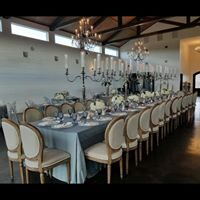 Houston-Area-Wedding-Venue-311-Set-Up-1