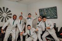 groomsmensmall